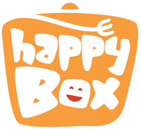 Happy Box corporate catering services in Bangalore