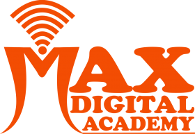 Advance Digital Marketing Course in Lucknow - Max Digital Academy