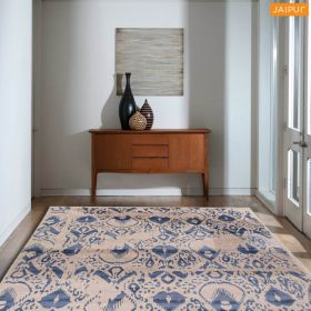 Biggest Carpet Sale of the Year