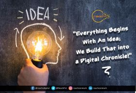 Best Digital Marketing Agency in Bangalore | Digital Marketing Services