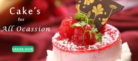 online cake delivery in India withlovenregards