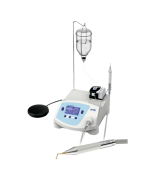 Woodpecker Ultrasurgery Unit