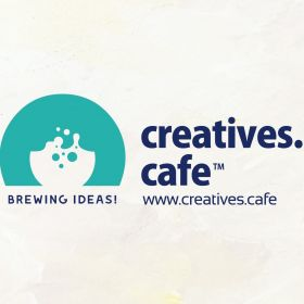 Graphic Designing Company In Panchkula, Chandigarh, Mohali | Creatives Cafe