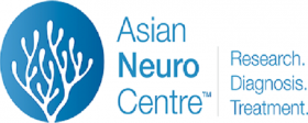 Best Neurologist Services in Indore