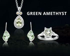 Semiprecious Stones & Wholesale Handmade Jewelry Supplies – Semipreciouswholesale.com