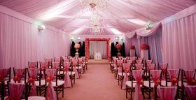 EventM - Wedding Planner In Chandigarh