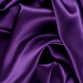 Buy Corduroy Fabric at Wholesaler Price