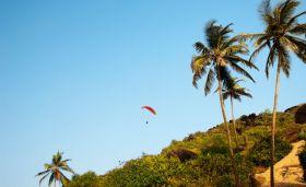Cheap Flights: Flight Booking, Dubai Holiday Package, Round Trip Deals & offers