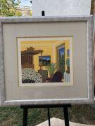 Thomas Kinkade Prints For Sale