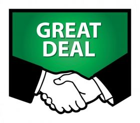 Book tour packages at best deals