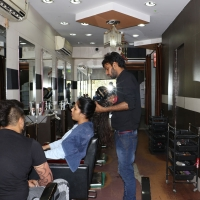 Best Beauty Parlor and salon In Chandigarh