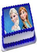 PHOTO CAKE on same day