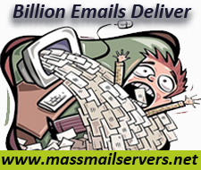 massmailservers