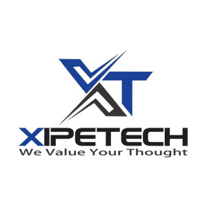 Xipe Tech, Software Development Company