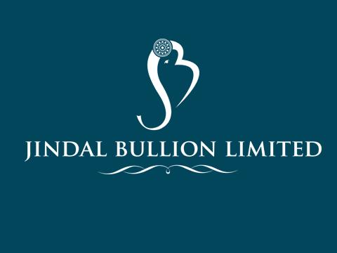 Jindal Bullion Limited