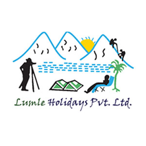 Lumle Holidays Pvt. Ltd