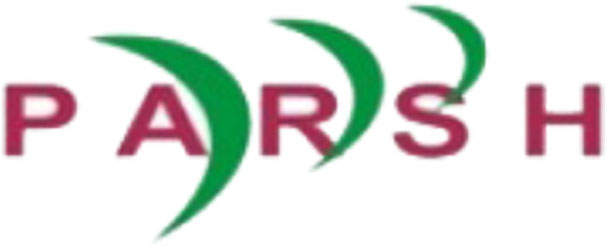 Parsh Infotech Inc.