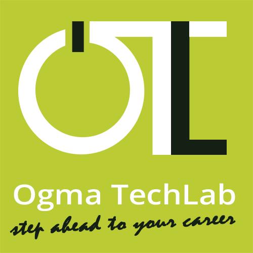 Ogma TechLab