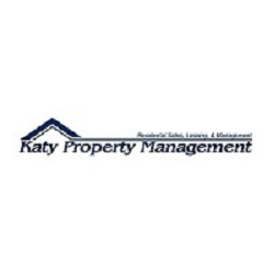 Katy Property Management