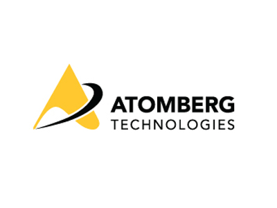Atomberg Technologies Private Limited