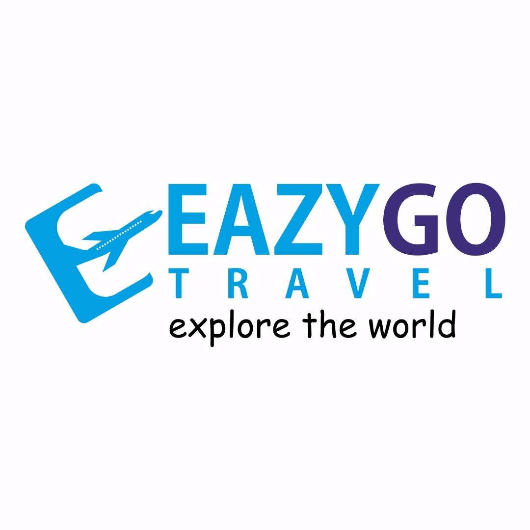 Eazygo Travel