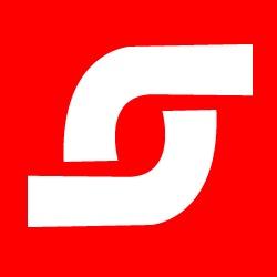 Supertron Infotech Pvt. Ltd.