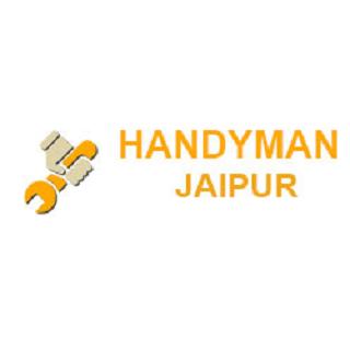 HandyMan Jaipur