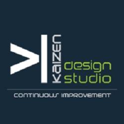 Kaizen Design Studio