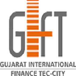 Gujarat International Finance Tec-City Company Ltd.