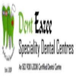 Best Dental Clinic In Chennai| Denteazeedentalclinic