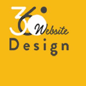 360 Website Design