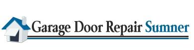 Garage Door Repair Sumner WA