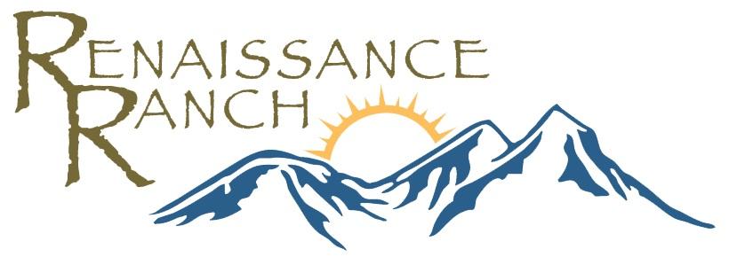 Renaissance Ranch Outpatient Sandy Men's Program