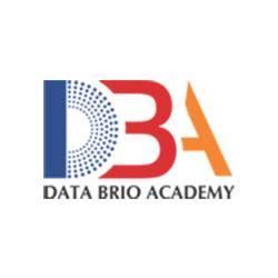 Data Brio Academy