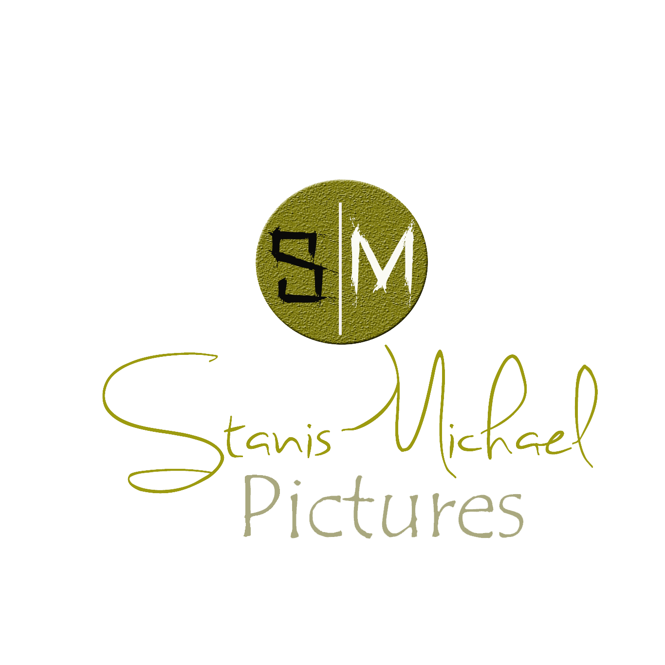 Stanis Michael Pictures