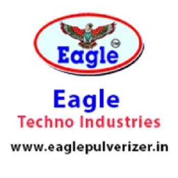 Eagle Techno Industry