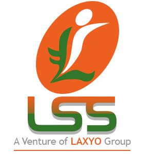 Laxyo Solution Soft Pvt. Ltd.