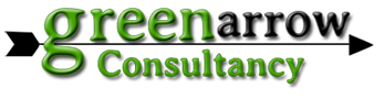 Greenarrowconsultancy