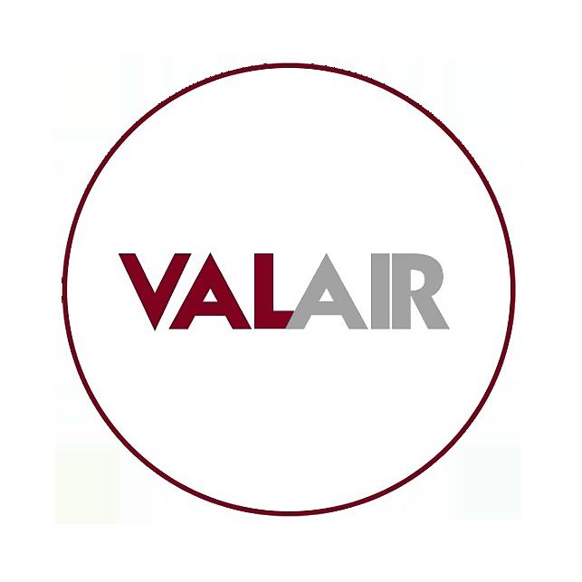 VAL-AIR