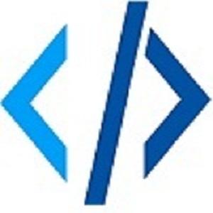 CodePlateau Technology