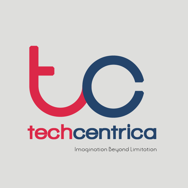 HPR TechCentrica Pvt. Ltd.