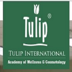 Tulip International Institute for Cosmetology & Wellness