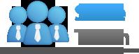 SlideTeam Design Service