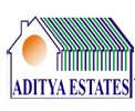 Aditya Estates