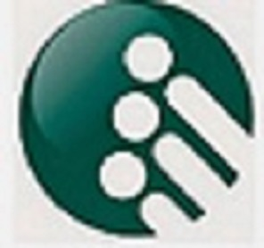 ABLSoft