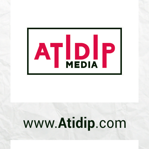 Atidip Media