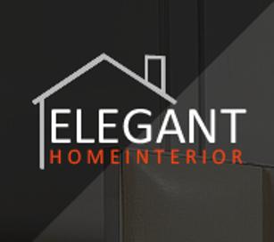 Elegant Home Interior