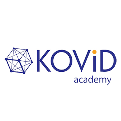 Kovid Academy Online and Classroom Training
