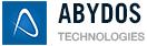Abydos Technologies pvt ltd