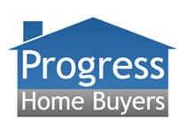 Progress Home Buyers